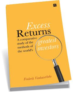 ExcessRetruns-Blog2