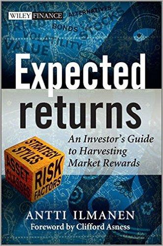 ExpectedReturns-book