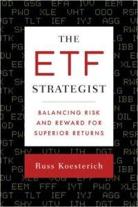 The-ETF-strategist